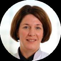 Dr. Janet van Kuilenburg