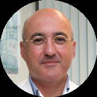 Dr. Manuel Castro Cabezas